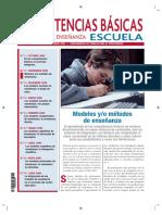 Suplemento 2. Modelos y-o métodos de enseñanza.pdf