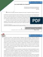 Alliaud -Biografía escolar-.pdf