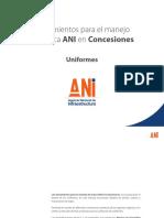 MANUAL MARCA CONCESIONES OCT 2017.pdf