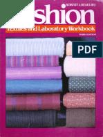 216667553-Fashion-Textiles-and-Laboratory-Workbook-1.pdf