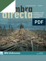 1. Siembra Directa Argentina.pdf