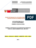 LP014-2012-DM_Bases