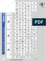 Licenciatura_Diseno_Grafico.pdf