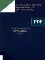 me001912.pdf