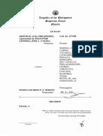 republic of the phils vs. sereno.pdf
