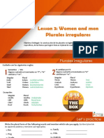 3. Women and men.pdf