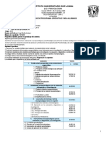 SINT.-4º-.Practicas de Psicobiología 1404
