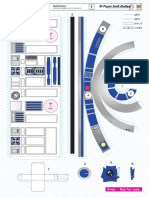 R2D2.pdf