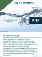ESTACIONES DE BOMBEO CURSO EN SISTEMAS DE ABSTECIMIENTO DE AGUA Y ALCANTARILLADO.pdf