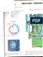 Motor_D115.pdf