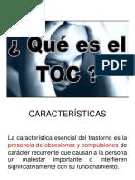 Dialnet-ModeloPsicobiologicoDePersonalidadDeEysenck-6161336
