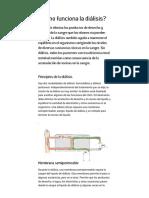 ¿Cómo funciona la diálisis_.pdf