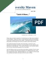Convexity_Maven_-_Catch_A_Wave.pdf