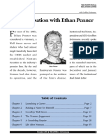 ethan_penner_interview.pdf