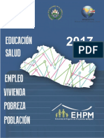 PUBLICACION_EHPM_2017.pdf