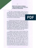 data 6.pdf