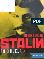 Stalin - Richard Lourie.epub
