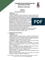 Ementas PPGEdu.pdf