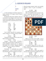 6- Becker vs Mattison