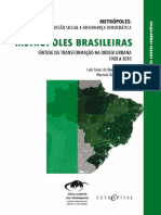 Livro Sintese_metropoles_brasileiras2018.pdf