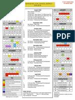 final-calendar-18-19-sy-1