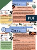Clase 4 Panóptico