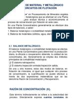 04-BALANCE METALURGICO.pptx