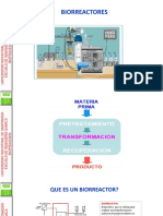 Clase Diseño de Reactores 2016