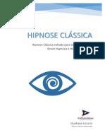 Apostila - Hipnose Clássica - Gustavo Licursi.pdf