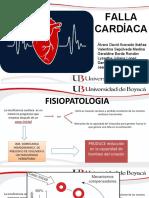 Falla cardiaca.pdf
