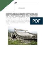 65400386-Vibraciones-Forzadas-No-Amortiguadas.docx