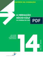 a mediação sociocultural um puzzle em construção.pdf