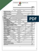 Apostila exercicios 2017.pdf