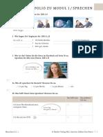 mns-portfolio-A1-1.pdf