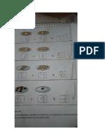 materia repaso prueba numeros 0-20.docx