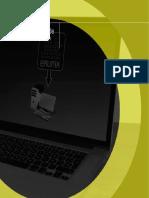 01Manual de instalación.pdf