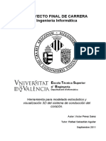 VPerezDiploma2011.pdf