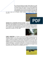 VALLE DE LA MUERTE entre otras.docx
