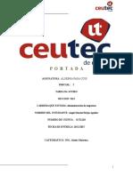 FORO_algebra_Angiemejia_31711210..docx