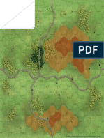 planning_map_hills.pdf
