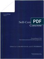 Proceedings of the First International RILEM Symposium.pdf