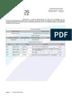 certificado_1_CC-1014302622