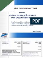 ABNT_NBR15358_e_15526_Recife2018.pdf