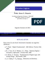 Apostila Circuitos Sequenciais UNICAMP.pdf