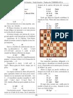 11- Smyslov vs. Mokogonov