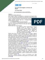A Tributação de novas tecnologias e serviços de streaming no Brasil, de autoria de Christian Luiz Floriani Stafin (Versão para impressão) - Boletim Jurídico.pdf