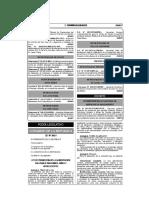 30021-Ley de Alimentación Saludable.pdf