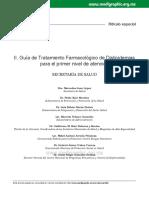 Guía de Tratamiento Farmacológico.pdf