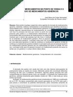 A TROCA DE MEDICAMENTOS artigo principal .pdf