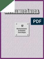 17_MANTENIMIENTO_DE_BOMBAS_CENTRIFUGAS[1].pdf